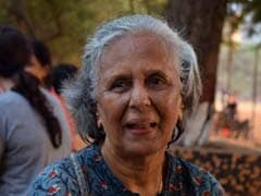 This Senior Citizen From Mumbai Has an Incredible Love Story