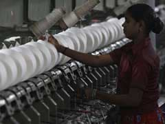 High Share of Care Work Keeps Indian Women Out of Economy: McKinsey