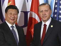 China to Host Next G20 Summit in Hangzhou, Announces President Xi Jinping
