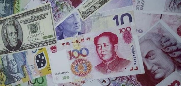 China Not Going Back to 'Old Road' of Capital Controls: Forex Regulator
