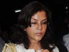 सनी लियोनी की 'लैला ओ लैला' के रिमिक्स से खुश हैं जीनत अमान