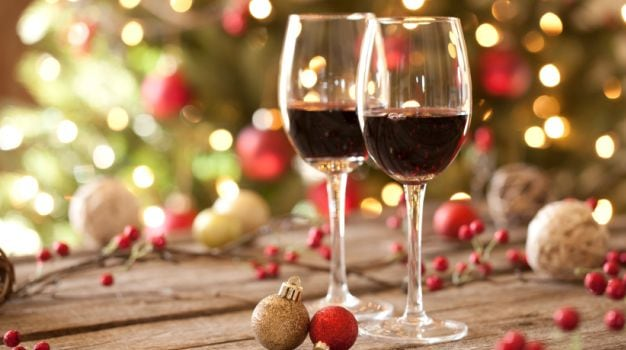 7 Best Indian Wines You Must Try | Popular Wines To Try
