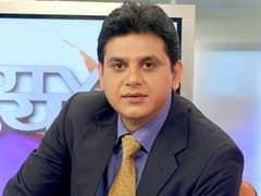 क्रिकेट के बहाने भारत-पाकिस्तान का सियासी खेल...