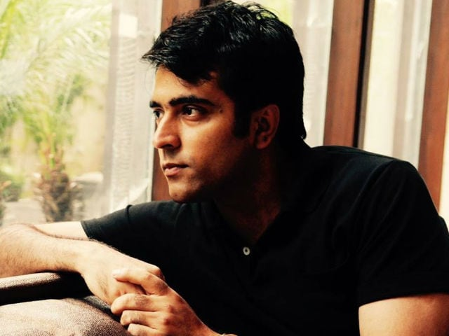 Satyajit Ray's Son to Club Two Feluda Stories in One Film Starring Abir