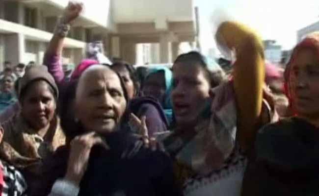 Punjab Farmhouse Murder: 3 People Arrested Near Chandigarh