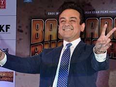 भारतीय अदनान सामी ने मनाया अपना 'पहला' जन्मदिन, कहा 'गर्व का मौका'
