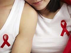 Durex Launches Safe Sex Emoji Ahead Of World AIDS Day