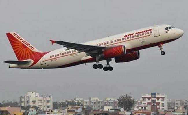 एयर इंडिया के कनिष्क विमान में बम विस्फोट का दोषी इन्द्रजीत सिंह रेयात कनाडा की जेल से रिहा