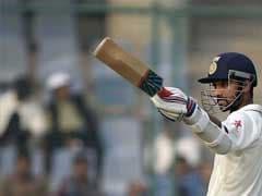 IND vs SA Live : चौथे दिन का खेल खत्म, द. अफ्रीका ने 72 ओवर में बनाए 72 रन
