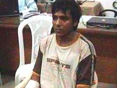 "Forced Kasab To Say ""<i>Bharat Mata Ki Jai</i>"": Ex-Mumbai Top Cop In Book"