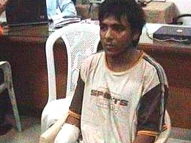 पठानकोट हमले से पहले भी कई बार आतंक का शिकार हुआ है भारत, ये हैं 10 बड़े आतंकी हमले