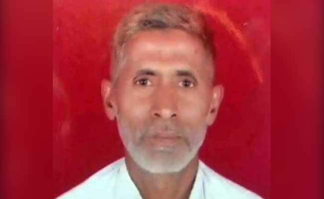 Accused In Mohammad Akhlaq's Killing, Out On Bail, Arrested In Noida