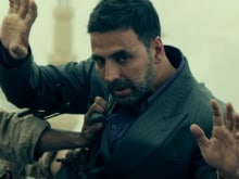 Akshay Kumar's <i>Airlift</i> Will Make You 'Proud to be Indian'