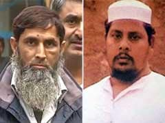 अलकायदा का एक और सदस्य गिरफ्तार, हवाला की रकम पहुंचाता था