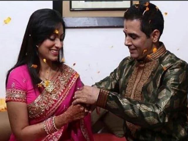 Life After Bigg Boss: Aman Verma Engaged to Vandana Lalwani
