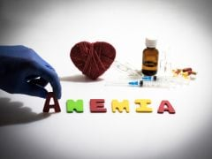 Anemia: What Is Anemia? Symptoms And Prevention | Diet Tips And Foods To Prevent Anemia