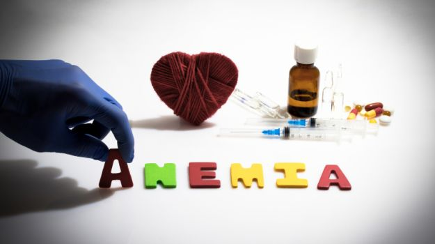 A Silent Killer: The Growing Burden of Anemia Among Teens in India