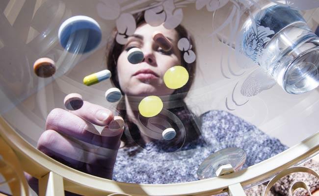 Reduced Antibiotic Prescribing Lowers Patient Satisfaction