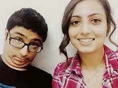 टेक्सस : 12 साल के सिख बच्चे का 'बम' को लेकर मज़ाक, तीन दिन काटने पड़े जेल में