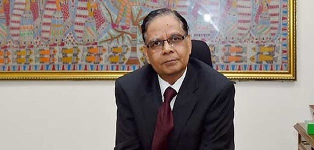 Government Should Review Monetary Policy Framework: Arvind Panagariya
