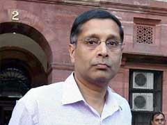 Budget May Address Retrospective Tax Concerns: Arvind Subramanian