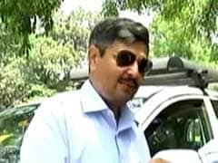दूरसंचार अधिकारी आशीष जोशी को निलंबित किया गया, पद के दुरुपयोग सहित कई आरोप