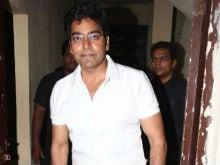 Ashutosh Rana on Aamir Khan's Comments on 'Intolerance'
