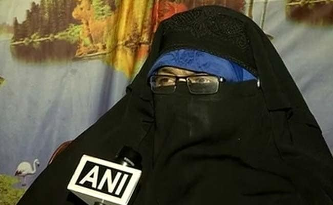 NIA Issues Production Warrant Against Kashmiri Women Separatist Leaders