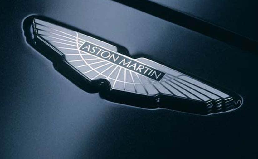 Aston Martin Being Sued for $100 Million by Designer Henrik Fisker