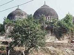 Final Hearings On Ayodhya To Begin In Supreme Court On December 5