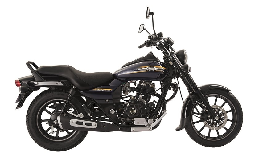 Best Bikes In India 2015 Ndtv Carandbike