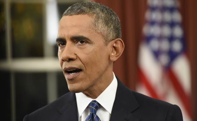 'Barack Obama To Look Into Removing Curbs On Sikhs In US Military'
