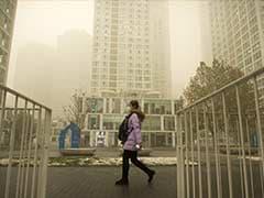 'अरबपतियों की राजधानी' बना बीजिंग, न्यूयार्क को छोड़ा पीछे