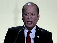 Philippine Leader Cites Terror Threat For Muslim Self-Rule Law