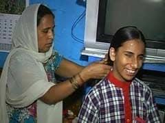 उत्तर प्रदेश : हर जनपद में खुलेगा विकलांगों के लिए विद्यालय