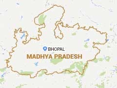 5-Year-Old Boy Falls Into Borewell in Madhya Pradesh; Rescue Operations On