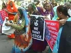 Bhopal Gas Leak: Fresh Warrant Against 2 Who Helped Warren Anderson Escape