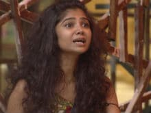Ratan Rajput Clears 'Misconception' About Life After <i>Bigg Boss</i>
