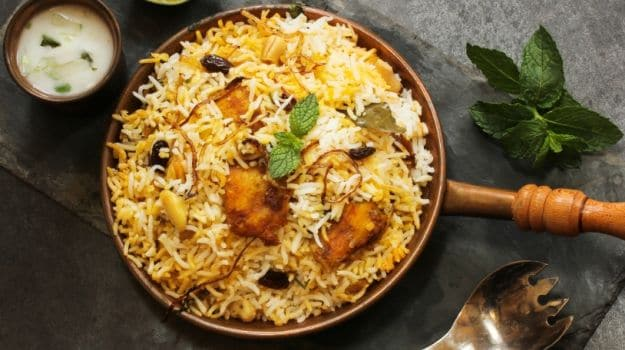 10 Best Lakhnawi Recipes