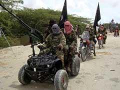 क्रिसमस के दिन बोको हराम के हमले में 14 लोग मारे गए