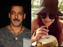 How Bollywood Celebs Plan to Celebrate New Year