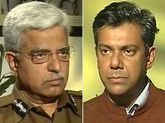Exemptions Will Hit Delhi's Odd-Even Rule, Says Police Chief BS Bassi