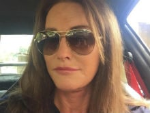 Oscars 2016: Caitlyn Jenner Leads Campaign For Transgender Actress