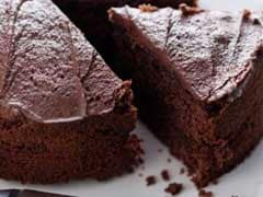 Liver Hormone Could Reduce Cravings For Sweets, Alcohol: Study
