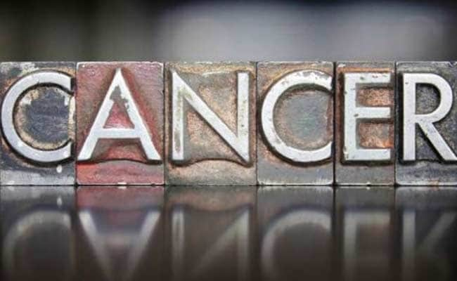 Triple-Therapy Treatment May Fight Resistant Lung Cancers: Study