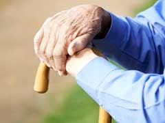 Being Able to Handle Stress Might Help You Become a Centenarian