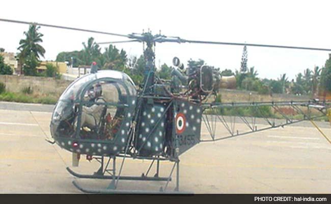 भारत की नई मसकुलर विदेश नीति का नतीजा है अफगानिस्तान को हेलीकॉप्टर देना!