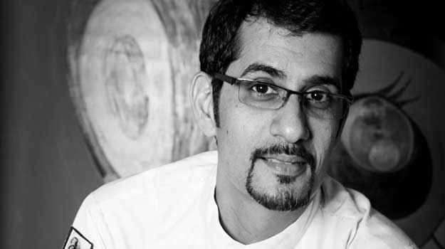 Chef's Table: Beyond Sushi & Sake with Vikram Khatri, Guppy by ai