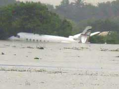 Chennai Rain Crisis May Worsen, Airport to Remain Shut Till Sunday