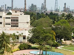 Chennai Petroleum May Shut Refinery Unit After Floods